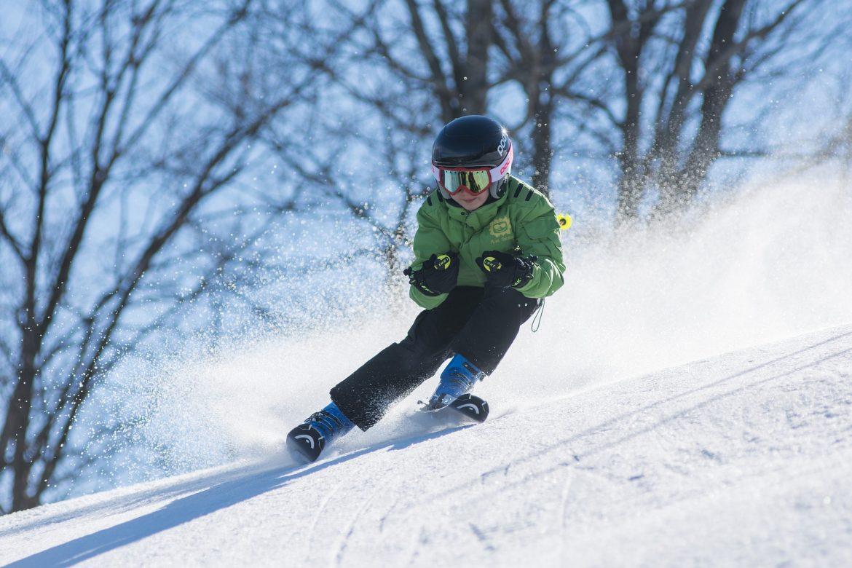 Ски забавление в Боровец