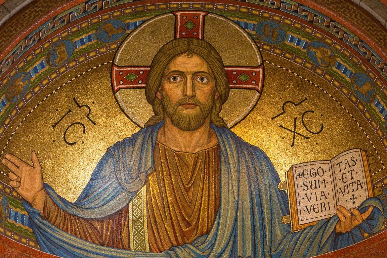 Църква Света Параскева в Априлци