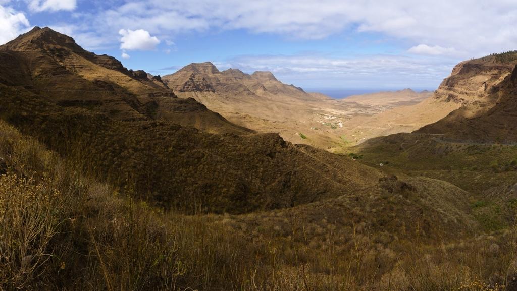 Разходка в подножието на Стара планина