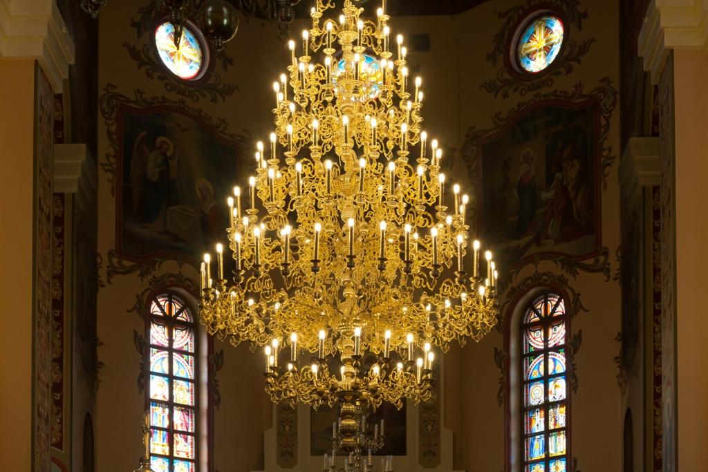 Църква Света Троица